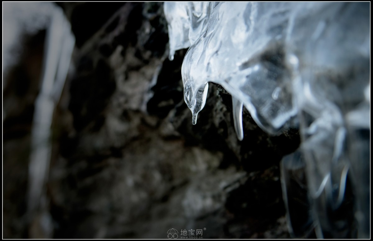 南昌到九宫山v攻略攻略_九宫山游记分享_南昌缺攻略禧延图片