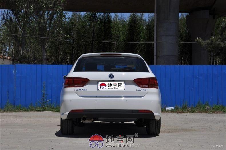 小辉腾上市_宝友教大家认认路上那些傻傻分不清楚的大众车型!|拉风大本营 ...